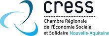 CRESS Logo.jpg