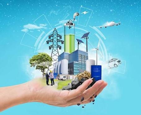 Pour une approche culturelle de la transition énergétique