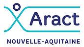 ARACT Logo.jpg