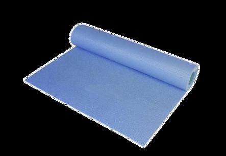 Blue mat.png