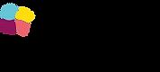 ATIS Logo.png