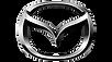 Mazda-Logo-700x394.png