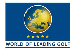 World of Leading Golf