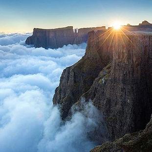 Drakensburg.jpg