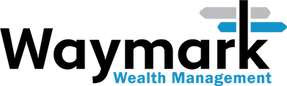 WWM_logo_2021.png