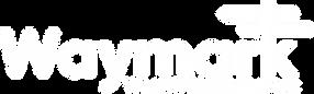 WWM_logo_2021_White.png