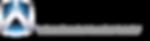 Logo_350px_Tall-300x81.png