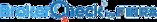 brokerCheck-bar-logo.png