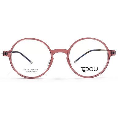 TD09-06