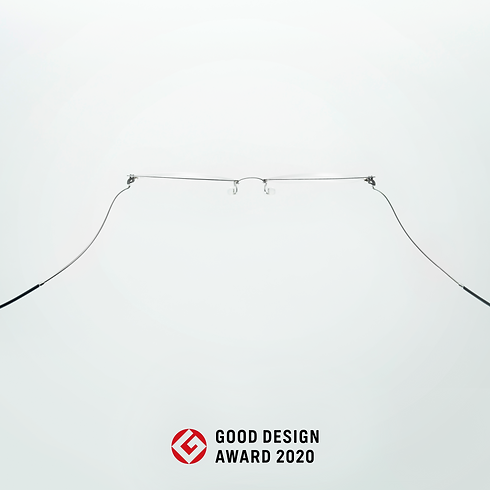 Tidou's resilience_Good Design Award.png
