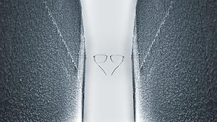 Titanium Eyewear_Resilience.png