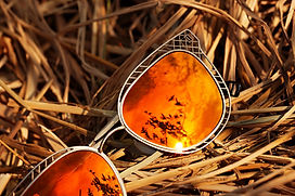 collection sunglass.jpg