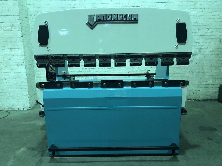 Promecam RG5020 Hydraulic Pressbrake