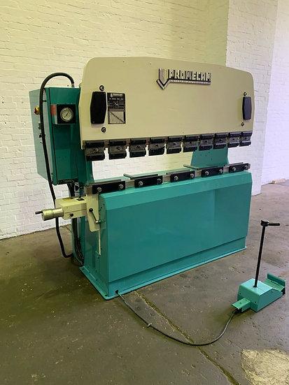Promecam RG3520 Hydraulic Pressbrake