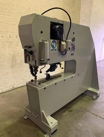 PELS ASG 8 Mechanical Nibbler