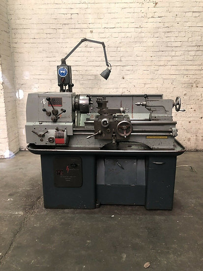 Colchester Student MKII Gap Bed Centre
