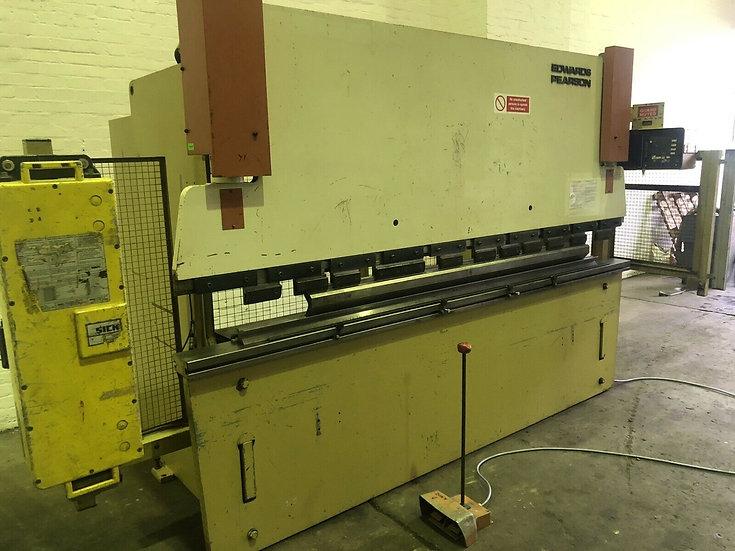 Edwards Pearson 6030SA Cnc Pressbrake