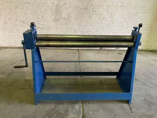 Used Sheet Metal Machinery Second Hand Machinery