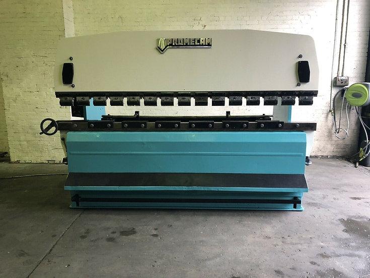 Promecam RG 75.30 Hydraulic Pressbrake