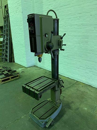 Startrite EFI Geared Head Pillar Drill
