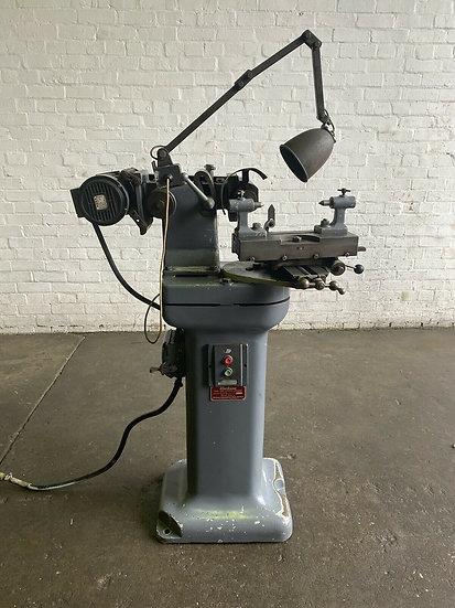 Clarkson Tool & Cutter Grinding Machine
