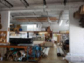 Workroom 2.jpg