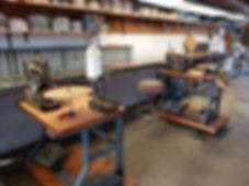 Equipment-1.jpg