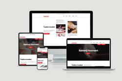 Site-Hoornaert.png