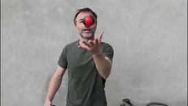 Videomontage voor Avanco