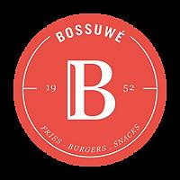 Bosswué Kortrijk