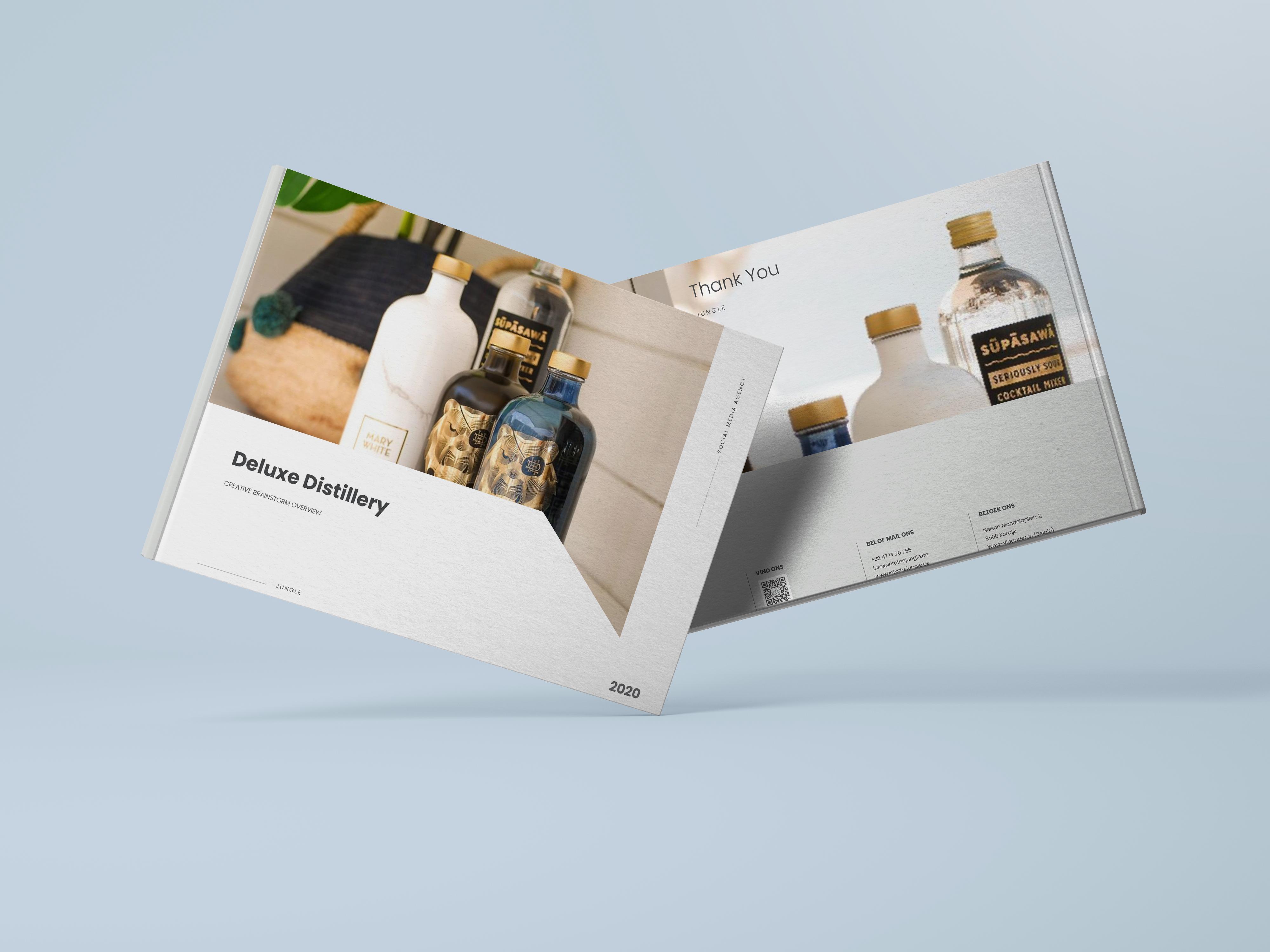 Deluxe Distillery-brandbook.png