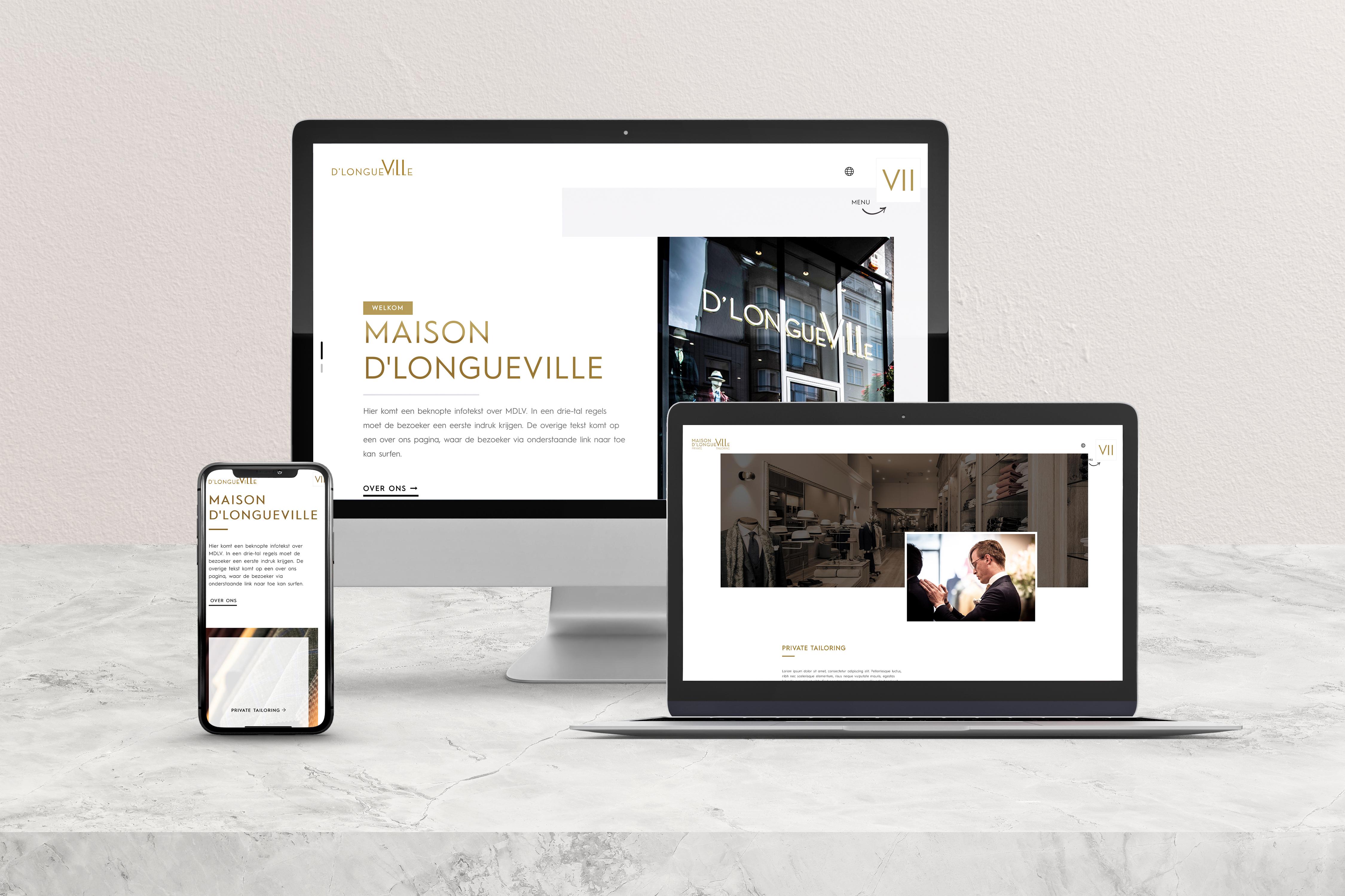 Site-MaisonDLongueville.jpg