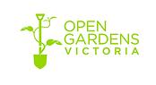 Open Gardens Victoria.png