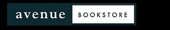 Avenue Bookstore.png