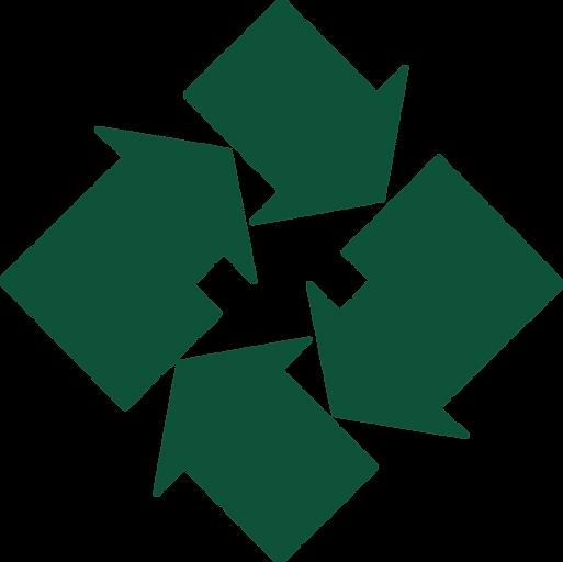 Lignum-Reconstruction-Logo.png