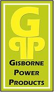 Gisborne Power Products.jpg