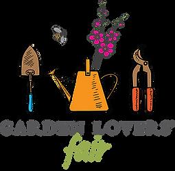 Garden Lovers Fair logo V2.png