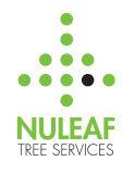 NuLeaf.jpg