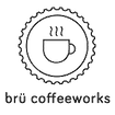 bru_logo_vert_3dd95149-c100-4d68-b0c2-c1