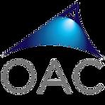 oac.png