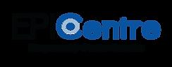 epicentre-logo-official.png