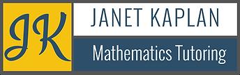 JK Logo-Gold_Blue.png