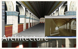 Shot_architecture_edited