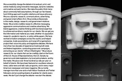 Berman & Company
