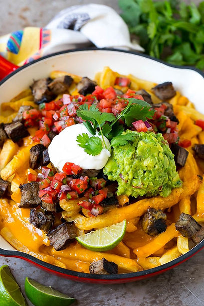 carne-asada-fries-4.jpg