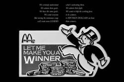 Winner & Losers