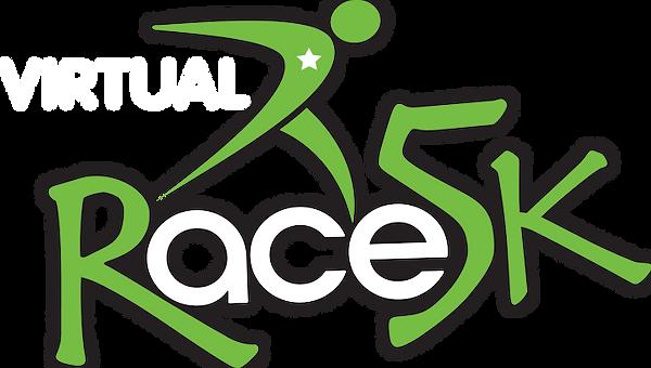 Race_Logo.png