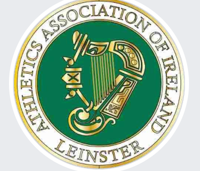 Athletics Leinster Outdoor Championship 2021