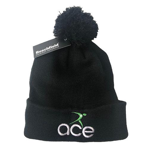 Ace Bobble Hat