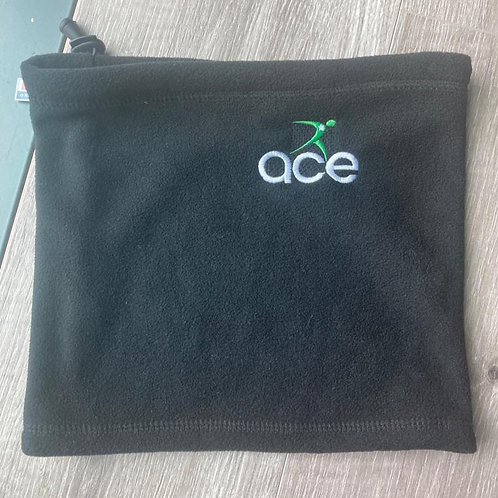 Ace Snoods - One Size